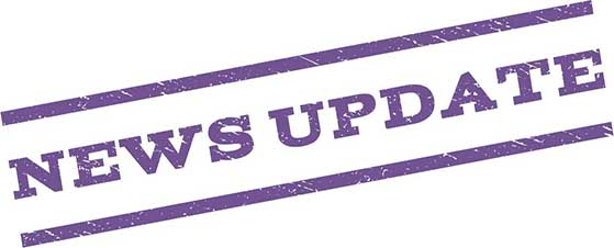 News Update Logo