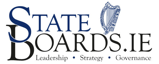 Stateboards.ie