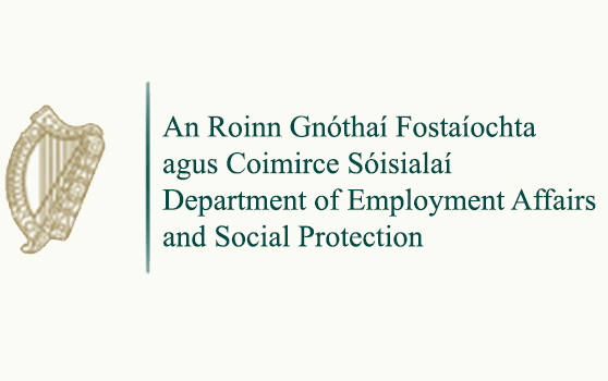Employment Affairs & Social Protection
