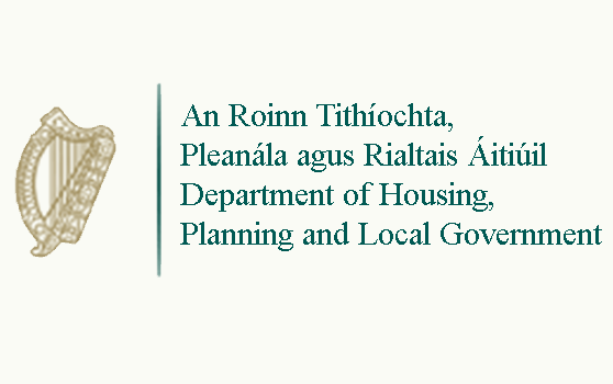 Housing, Planning and Local Government