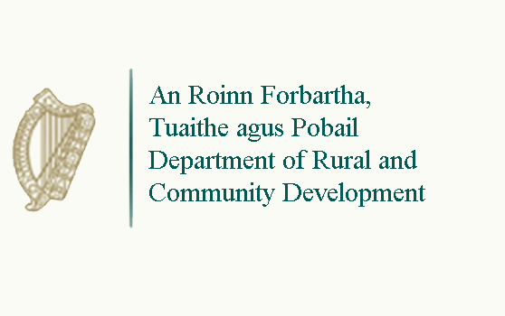 Rural & Community Development